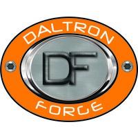 Daltron Forge