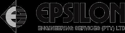 Epsilon Eng