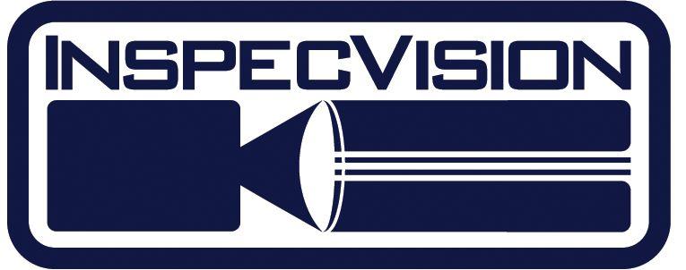 Inspecvision