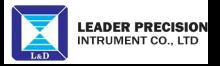 Leader Precision